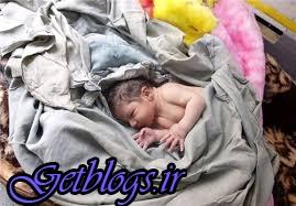 تولد ماهانه 100 کودک بیهویت در بیمارستانهای پایتخت کشور عزیزمان ایران / استاندار تهران