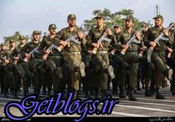 خدمت سربازی به صورت &quot/ اجرا شود ، داوطلب بسیجی&quot، طرح تازه مجلس جهت سربازی
