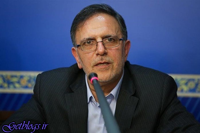 بازداشت «سیف» مدیر سابق بانک مرکزی تکذیب شد