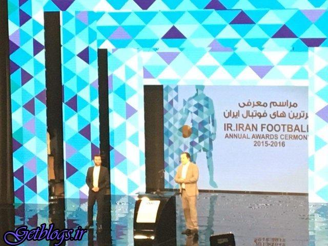 زمان قرعهکشی لیگ دسته اول فوتبال و برگزاری مراسم برترین های فوتبال کشور عزیزمان ایران مشخص شد