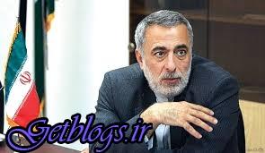مشایی آیا وارد مذاکره با عمانیها شد؟ ، افشاگری راجع به مذاکره پنهانی دولت احمدینژاد با آمریکاییها