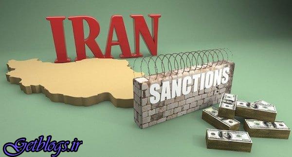 تحریم با اقتصاد کشور عزیزمان ایران چه می کند؟