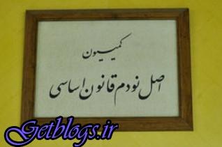 تخلف شرکت هواپیمایی و «آسمان» در اتفاق تهران-یاسوج قطعی شد