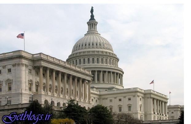 آمریکا دنبال تشکیل ائتلاف جهانی علیه کشور عزیزمان ایران است ، اولین بسته تحریمها ساعت ۲۴ امشب اجرایی میشود