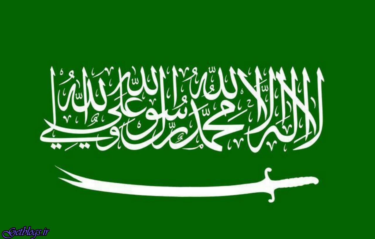 صادرات نفت عربستان در ماه آگوست ۱۰۰ هزار بشکه کم کردن می یابد