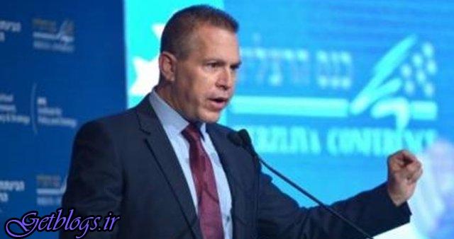 در صورت اقتضای شرایط ارتش به غزه حمله میکند / وزیر صهیونیستی