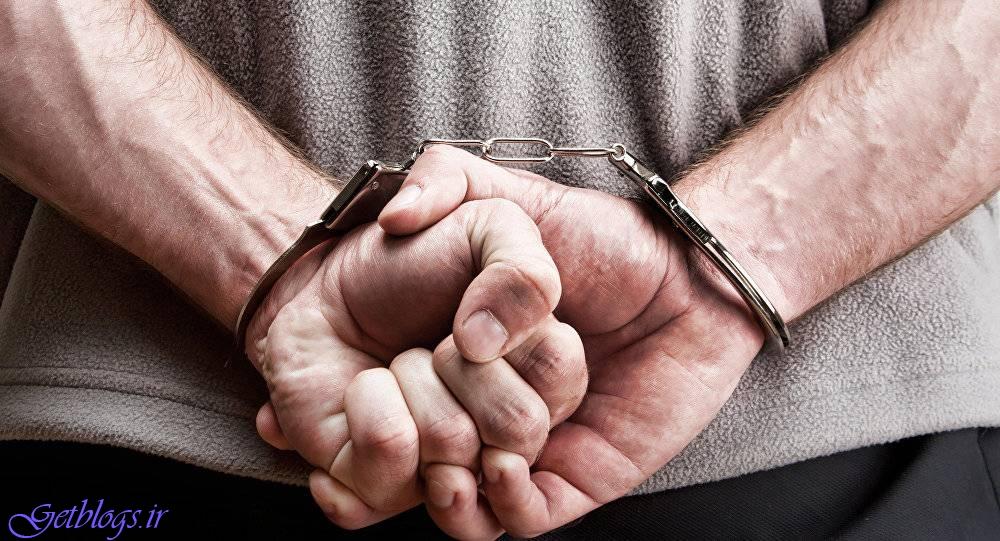 او ۱۰۰۰ میلیارد تومان بدهی دارد ، «ح. ه»، یکی از بزرگترین بدهکاران بانکی دستگیر شد