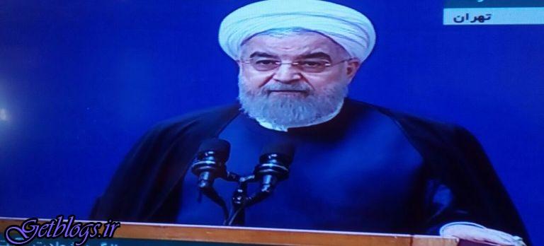 مرحوم حاج مصطفی خمینی امید همه انقلابیون بود / روحانی