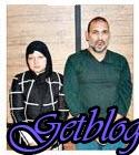 دستگیری زنوشوهری که کارتهای عابربانک را دزدی میکردند