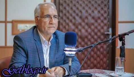 تردد تک سرنشینان در اصفهان ممنوع میشود