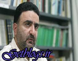 فاجعه تمام , دولت نظامي