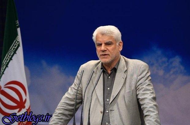 نباید ارز را ارزان بفروشیم/ «جمشید بسم الله»به تنهایی نمیتواند بازار را به دست گیرد ، بهمنی