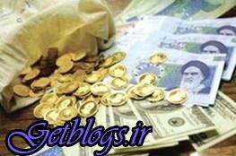 یورو ۷۴۷۹ تومان شد ، آخرین تحولات بازار طلا و ارز