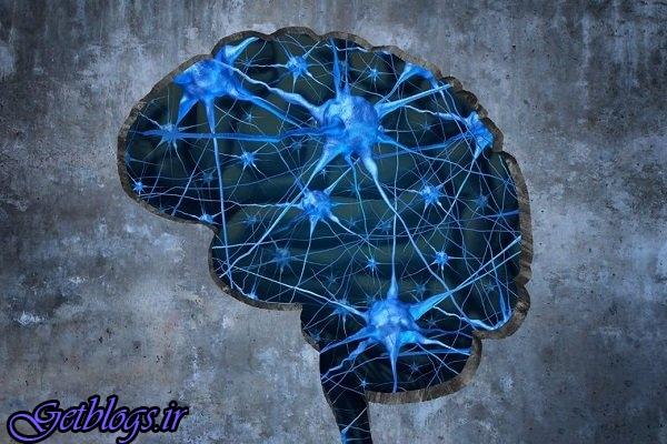 اکسیژن درمانی به مقابله با زوال عقل در بیماران ریوی کمک می کند