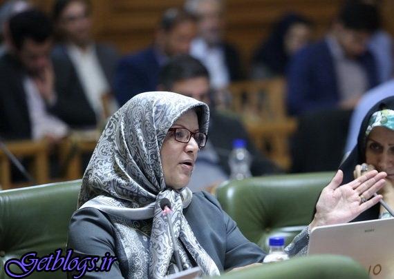 قانون حجاب و عفاف را اصلاح کنید / عضو شورای شهر تهران