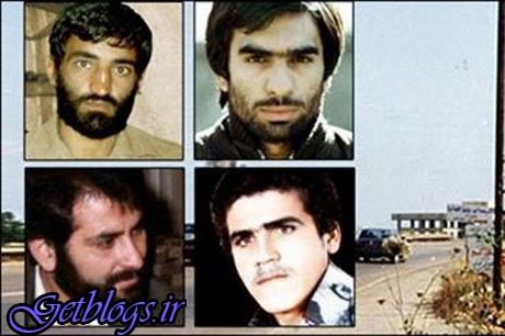 سندی دال بر شهادت چهار دیپلمات ربودهشده ایرانی وجود ندارد