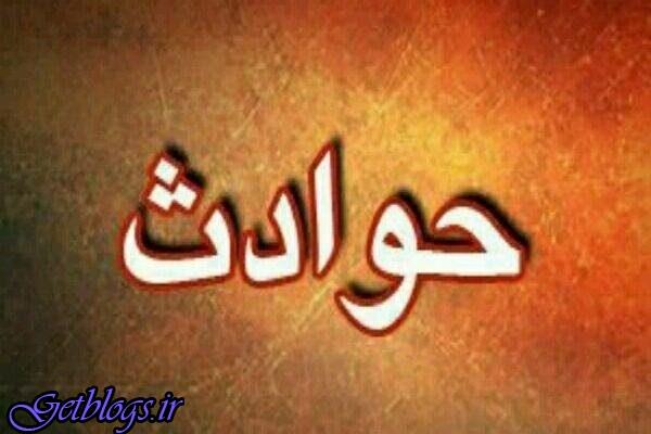 ۶ کشته و مجروح ، انفجار گلوله توپ در «شیخ صله» اتفاق آفرید