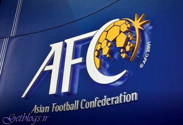 واکنش ها به قرعه کشی یک چهارم نهایی لیگ قهرمانان آسیا ۲۰۱۸