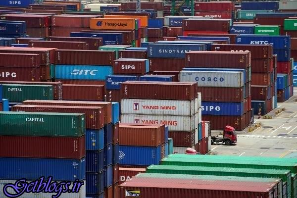 سنای آمریکا به لایحه کم کردن تعرفه بر کالاهای وارداتی از چین رأی داد