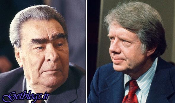 افشای همکاری آمریکا و شوروی علیه فعالیت هستهای آفریقای جنوبی در گذشته